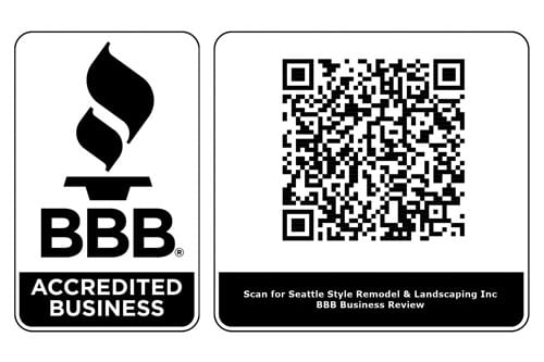 BBB Accredited Bisiness