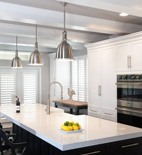 Design Trends for a Functional and Stylish Kitchen